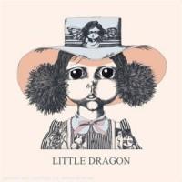 Image of Little Dragon - Little Dragon