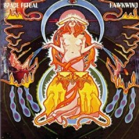 Image of Hawkwind - Space Ritual