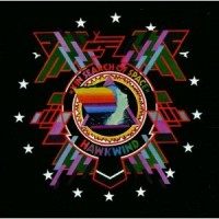 Image of Hawkwind - In Search Of Space