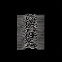 Image of Joy Division - Unknown Pleasures