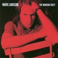Image of Mark Lanegan - Winding Sheet