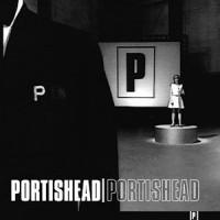 Image of Portishead - Portishead