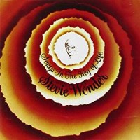 Image of Stevie Wonder - Songs In The Key Of Life