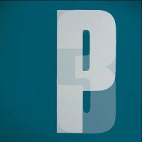 Image of Portishead - Third