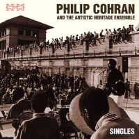 Image of Philip Cohran And The Artistic Heritage Ensemble - Singles