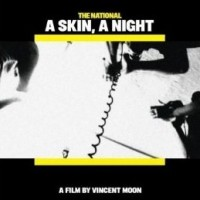 Image of The National - A Skin, A Night / Virginia