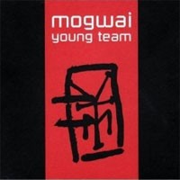 Image of Mogwai - Young Team - Deluxe Edition