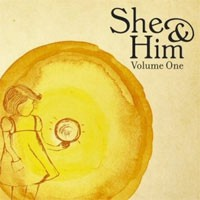 Image of She & Him - Volume One