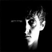 Image of The Durutti Column - Sunlight To Blue... Blue To Blackness