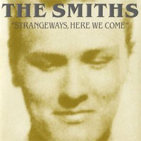 Image of The Smiths - Strangeways, Here We Come - Remastered