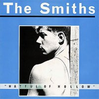 Image of The Smiths - Hatful Of Hollow - Remastered