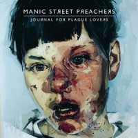 Image of Manic Street Preachers - Journal For Plague Lovers