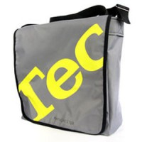 Image of Technics - City Bag - Manchester
