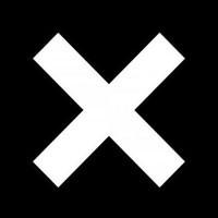 Image of The XX - XX