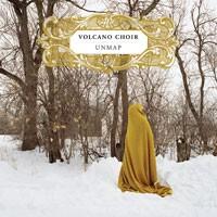 Image of Volcano Choir - Unmap