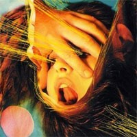 Image of The Flaming Lips - Embryonic