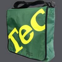 Image of Technics - City Bag - Kingston