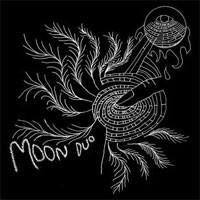 Image of Moon Duo - Escape