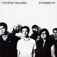Image of Fucked Up - Couple Tracks