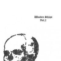 Wooden Shjips - Vol. 2