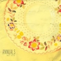 Image of The Annuals - Sweet Sister