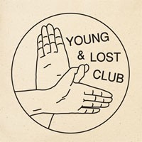 Image of Young And Lost Club - Tote Bag