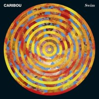 Image of Caribou - Swim