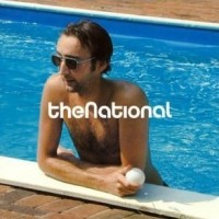 Image of The National - The National