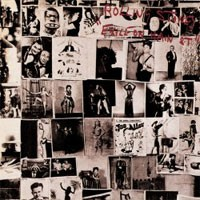 Image of The Rolling Stones - Exile On Main Street - Remastered