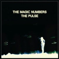 Image of The Magic Numbers - The Pulse