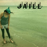 Image of Jaill - That's How We Burn