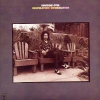 Shuggie Otis - Inspiration Information -