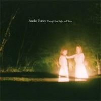 Image of Smoke Fairies - Through Low Light & Trees