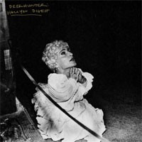 Image of Deerhunter - Halcyon Digest