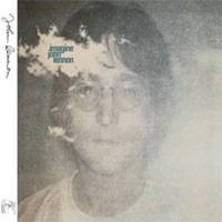 Image of John Lennon - Imagine