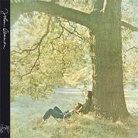 Image of John Lennon - Plastic Ono Band