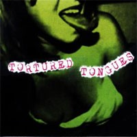 Image of Tortured Tongues - Let Me Down