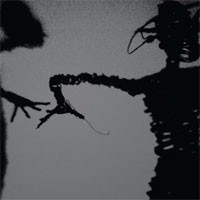 Image of The Twilight Singers - Dynamite Steps