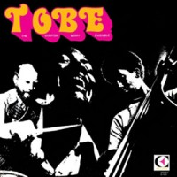 Image of The Overton Berry Ensemble - TOBE + Live At The Doubletree Inn