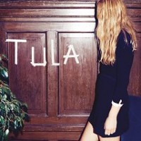 Image of Tula - Don't Say A Word