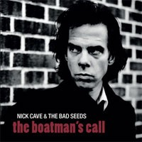Image of Nick Cave & The Bad Seeds - The Boatman's Call (2011 Digital Remaster)