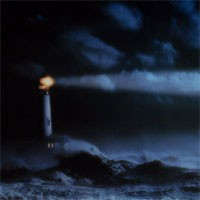 Image of John Maus - We Must Become The Pitless Censors Of Ourselves (Reissue)