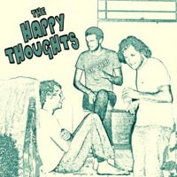 Image of The Happy Thoughts - The Happy Thoughts