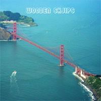 Image of Wooden Shjips - West