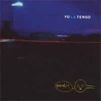 Image of Yo La Tengo - Painful