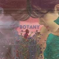 Image of Botany - Feeling Today