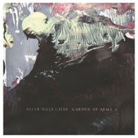 Image of Peter Wolf Crier - Garden Of Arms