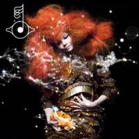 Image of Björk - Biophilia
