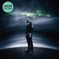 Image of Joker - The Vision