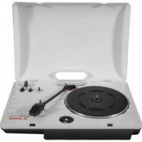 Vestax - Handy Trax Turntable